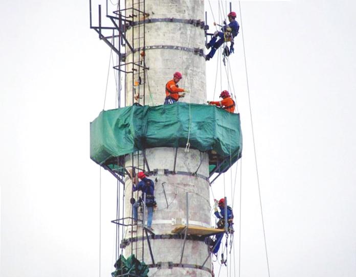 rope-access_repairs